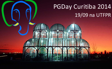 300_pgday2014.png